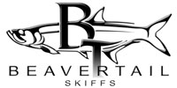 Beavertail Skiffs Elite 17
