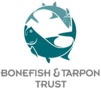 Bonefish Tarpon Trust conservation partner