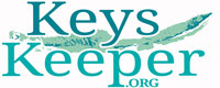 Florida Keys conservation organization Keys Keeper