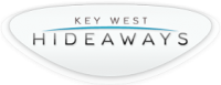 Key West Hideaway vacation rentals