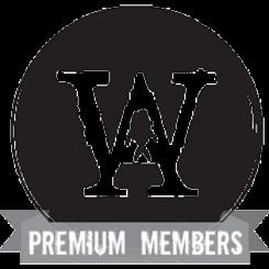 world-angling-premium-membership